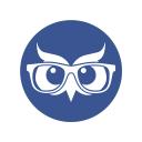 Social PhDs Logo