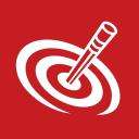 Bullseye Creative Logo