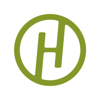 Hemisphere Design & Marketing Logo