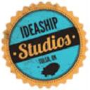 Ideaship Studios Logo