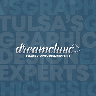 Dreamclinic Creative Logo