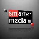 Smarter Media Logo