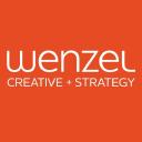 Wenzel Creative Logo
