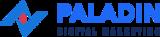 New pdm logo bright