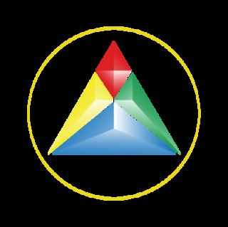 Web Design Valley LLC Logo