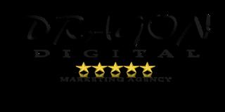 Dragon Digital Logo