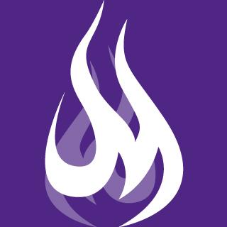 Moxa Media Logo