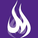 Moxa media company icon linkedin