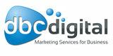 Dbc digital new tagline marketing for business sept 2017
