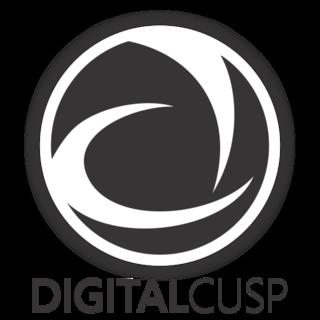 Digital Cusp Logo