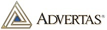 Advertas Logo