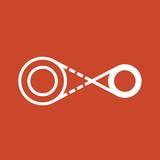 Dc logo 0