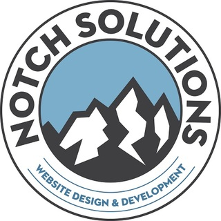 Notch Solutions Logo