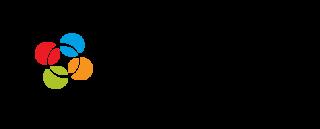 Schneider Associates Logo