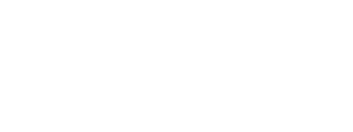 HTML Global Logo