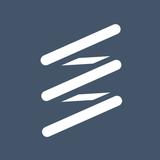 Social springscript logo