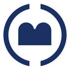 McMichen Consulting Company LLC Logo