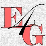 Eighty4generations logo web design