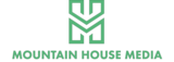Mhm logo green no bg