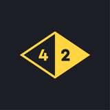 C42d yellow ffd541 rgb 01