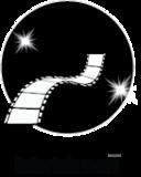 1 logo transparent useonwhite