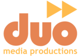 Duo main logo
