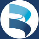 Bleevit Interactive Logo