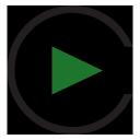 Cinecraft Productions Logo