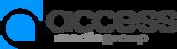 Amg logo full layered