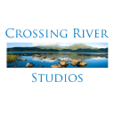 Crossing River Studios Logo