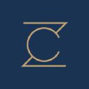 Zara Creative Logo