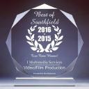 iMultimedia Services Logo