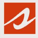Sheffield Creative Logo