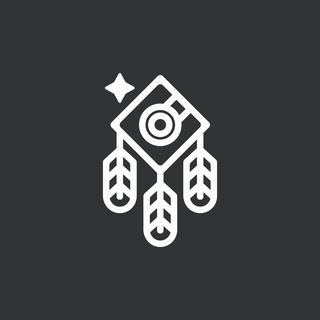Image Alive Studios Logo
