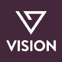 VISION Production Group Logo