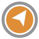 Business Media Group Logo