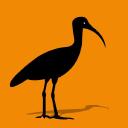 Songbird Media Group Logo