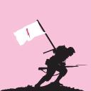 Bayonet Media Logo