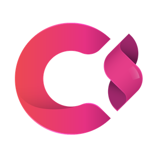 Claymaker Logo