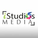 iStudios Media Logo