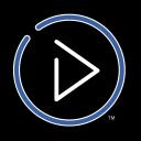 On Scene Productions Logo