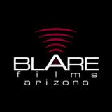 Blaremedia2017 filmsaz social rgb