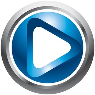 Watts Communications Logo