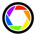 Logan Productions Logo
