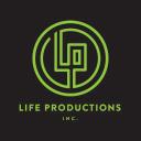 Life Productions Logo