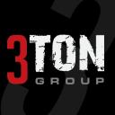 3 Ton Group Logo