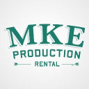 MKE Production Rental Logo