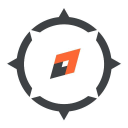 Mastcom Logo