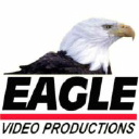 Eagle Video Productions Logo