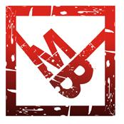 Media Bar Productions, LLC Logo